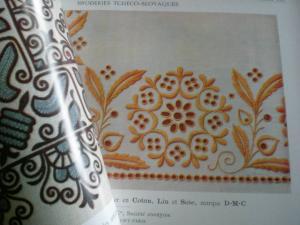 DSCN8064.jpg