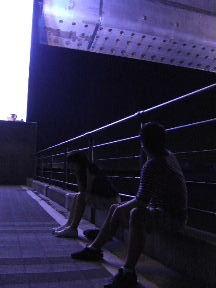 2006_0819_042.jpg