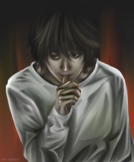 death-L.jpg