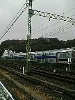 20061128084556