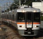 20070102212126.jpg
