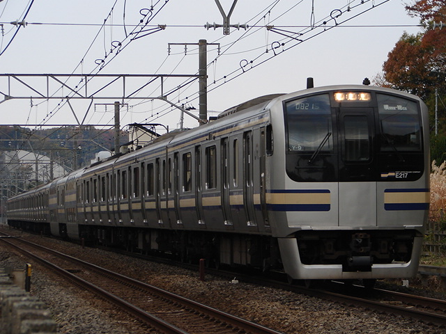 train20071202 001