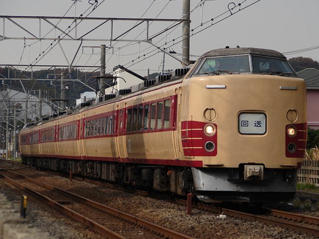 train20071202 002