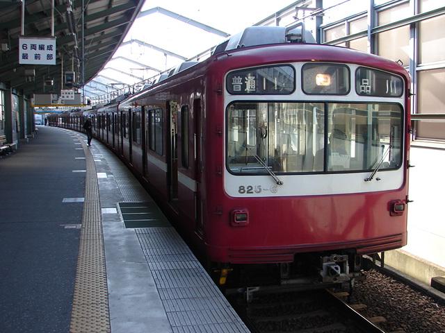 train20071202 003