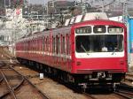 train20071202 007