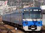train20071202 008