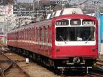 train20071202 009