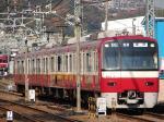 train20071202 010