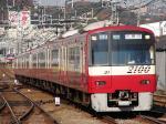 train20071202 011
