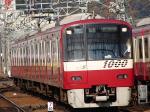 train20071202 012