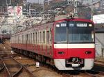 train20071202 013