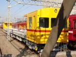train20071202 014