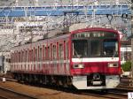 train20071202 016
