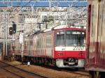 train20071202 018