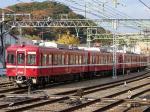 train20071202 021