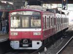 train20071202 022