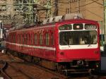 train20071202 025