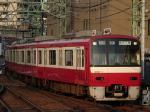 train20071202 027