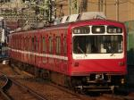 train20071202 028