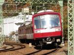 train20071205 001