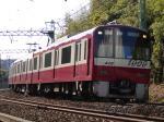 train20071205 002