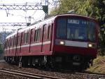 train20071205 004