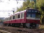 train20071205 006