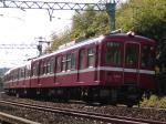 train20071205 008