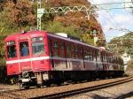 train20071205 009