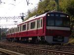 train20071206 002