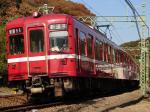 train20071206 005