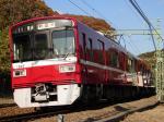 train20071206 007