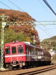 train20071206 009