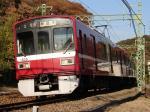 train20071206 010