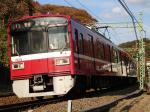 train20071206 014