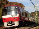 train20071206 016