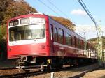 train20071206 018