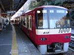 train20071207 001