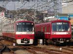 train20071207 005