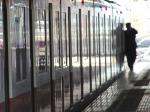 train20071207 009
