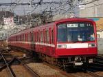 train20071207 012