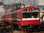 train20071207 021