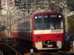 train20071207 027