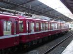 train20071207 035