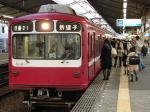 train20071207 046