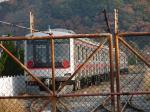 train20071211 005