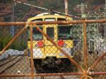 train20071212 003