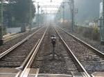 train20071212 004