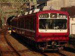 train20071220 009