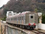 train20071225 001